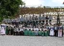 Gruppenfoto 150jähriges Jubiläum_1